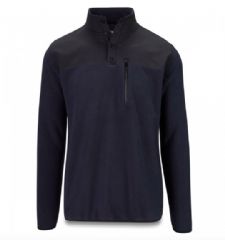 Dakine Dexter Novelty Fleece (Night Sky)